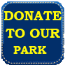 Donate to Park